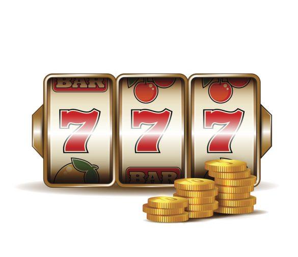 パチスロ カジノ