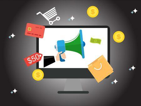エコペイズ – カジノ入出金に便利