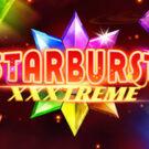 スターバースト XXXtreme
