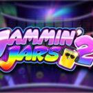 ジャミンジャーズ2